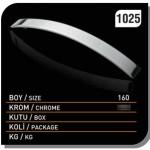 Kod-1025